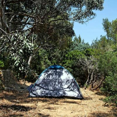 https://www.bonporteau.fr/base/uploads/2021/03/bonporteau-emplacement-camping-tente-2.jpg