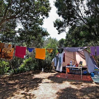 https://www.bonporteau.fr/base/uploads/2021/03/bonporteau-emplacement-camping-tente-3.jpg