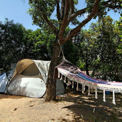https://www.bonporteau.fr/base/uploads/2021/03/bonporteau-emplacement-camping-tente-4.jpg